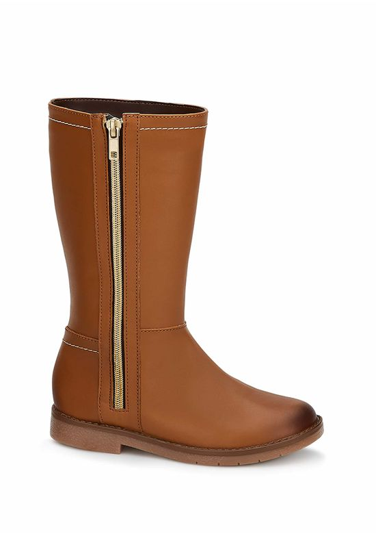 BROWN BOOT 2695600 -  1