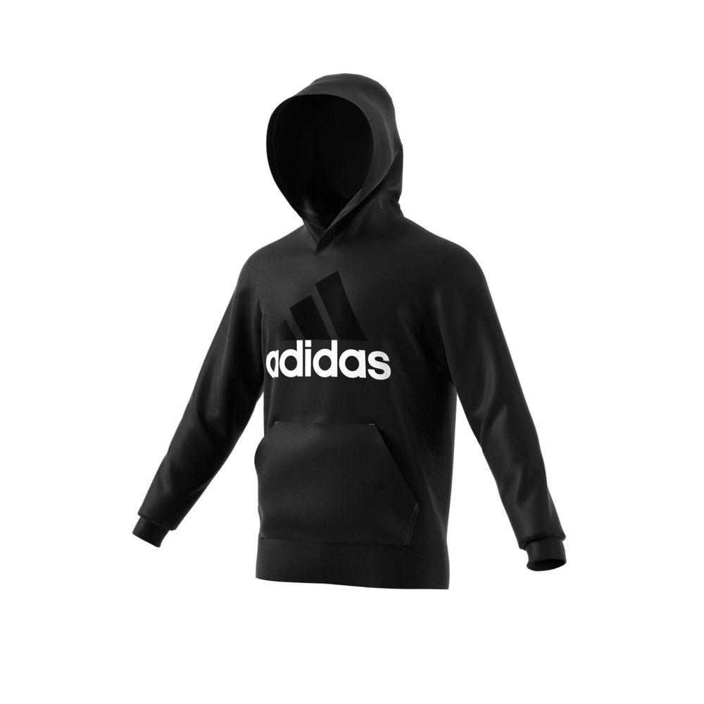 Po Blanco Adidas Lin Ft 1287691 Negro Andrea Ess wpTgxqTS