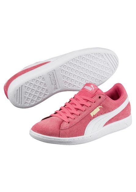 Tenis Puma Para Mujer zapatillaspumanegras.es