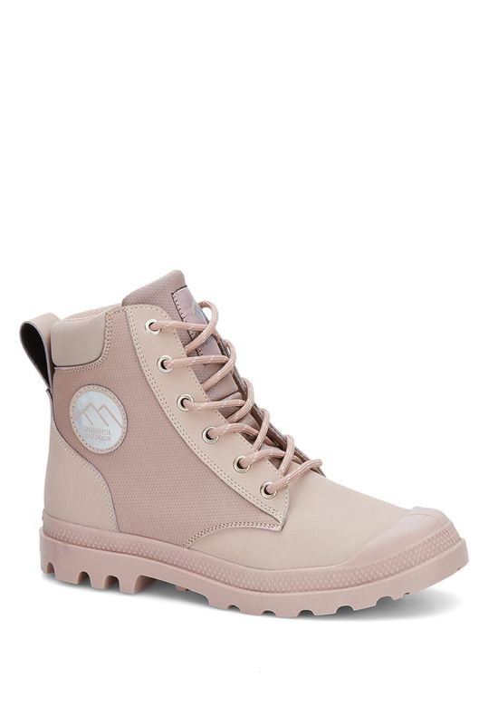 PINK BOOT 2696768 -  5