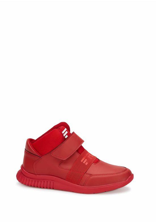 RED SNEAKER 2697222 -  2
