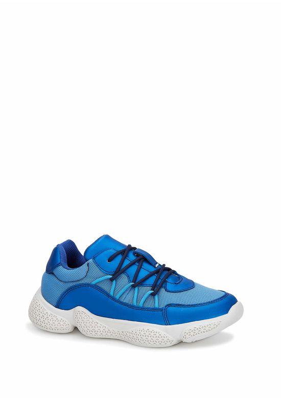 BLUE SNEAKER 2697307 -  10