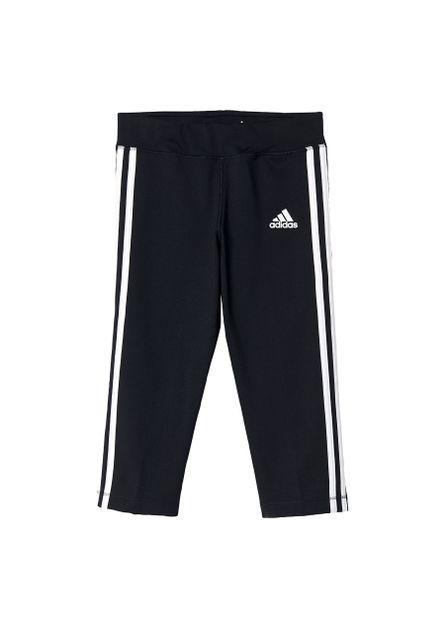 Adidas 524 Si Pantalones Ropa Andrea Mujer – 08nPwXNOk