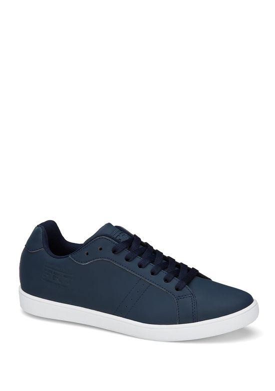 NAVY BLUE SNEAKER 2699981 -  8