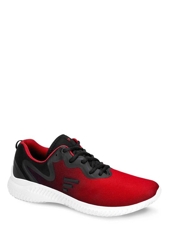 RED ATHLETIC 2701608 -  7