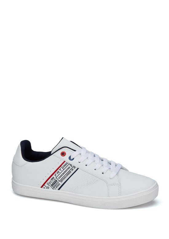 WHITE SNEAKER 2701080 -  6