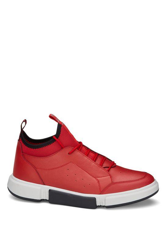 RED SNEAKER 2701226 -  10