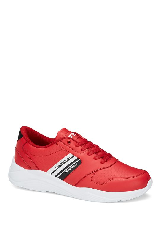 RED SNEAKER 2701400 -  8