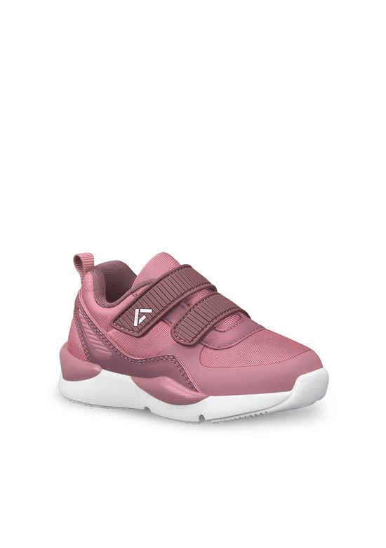 LILAC ATHLETIC 2728247 -  7