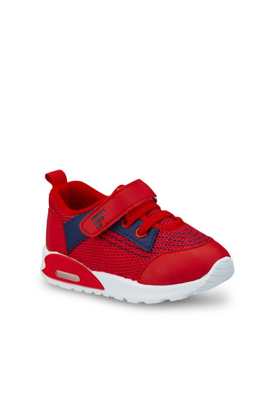 RED ATHLETIC 2728087 -  6