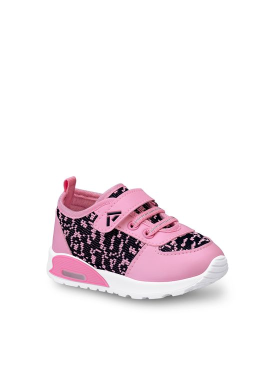 PINK ATHLETIC 2728100 -  6