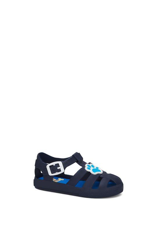 NAVY BLUE T-BAR 2732565 -  6