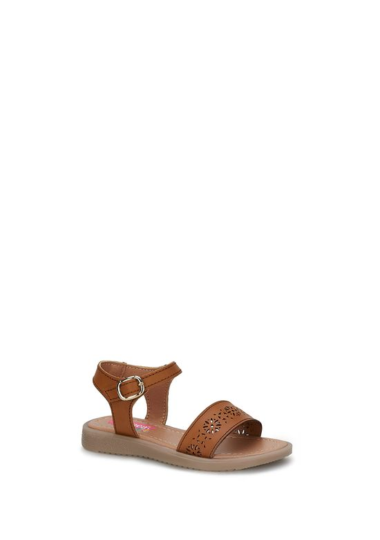 BROWN ANKLE STRAP 2733449 -  6