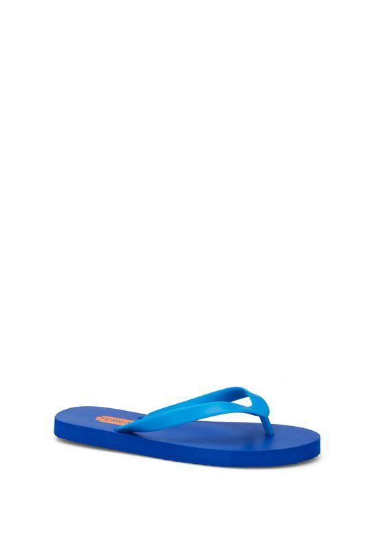 BLUE SANDAL 2733944 -  1