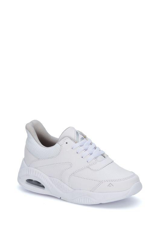 WHITE ATHLETIC 2759326 -  11