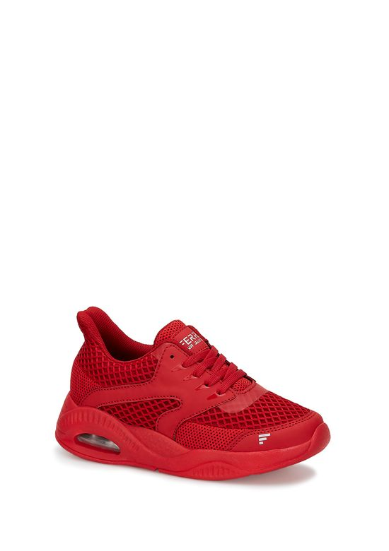 RED ATHLETIC 2734125 -  11