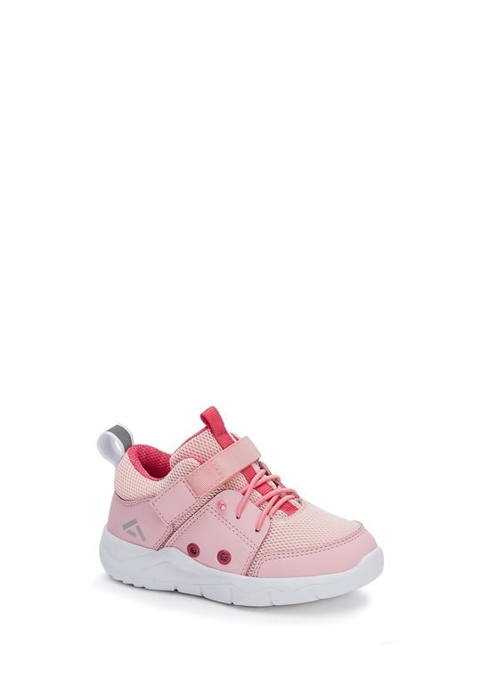 PINK ATHLETIC 2734248 -  8