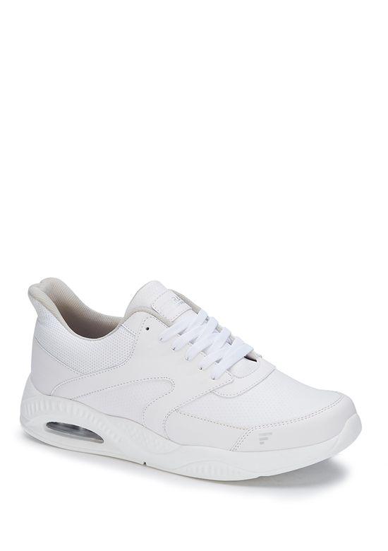 WHITE ATHLETIC 2902906 -  7