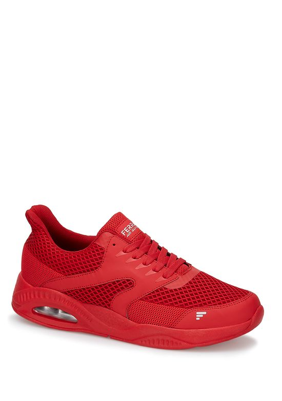 RED ATHLETIC 2734606 -  7
