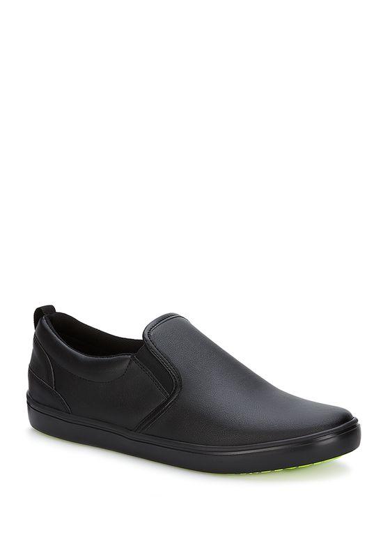 BLACK FLAT 2756806 -  6
