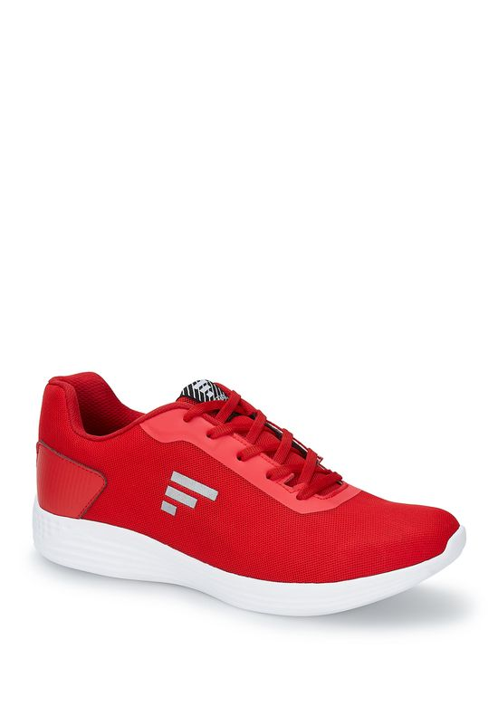 RED ATHLETIC 2735887 -  6