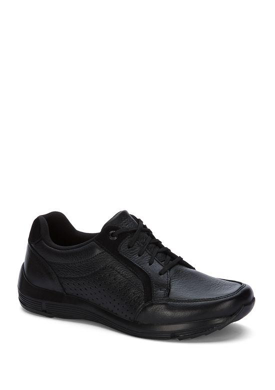BLACK FLAT 2803586 -  6