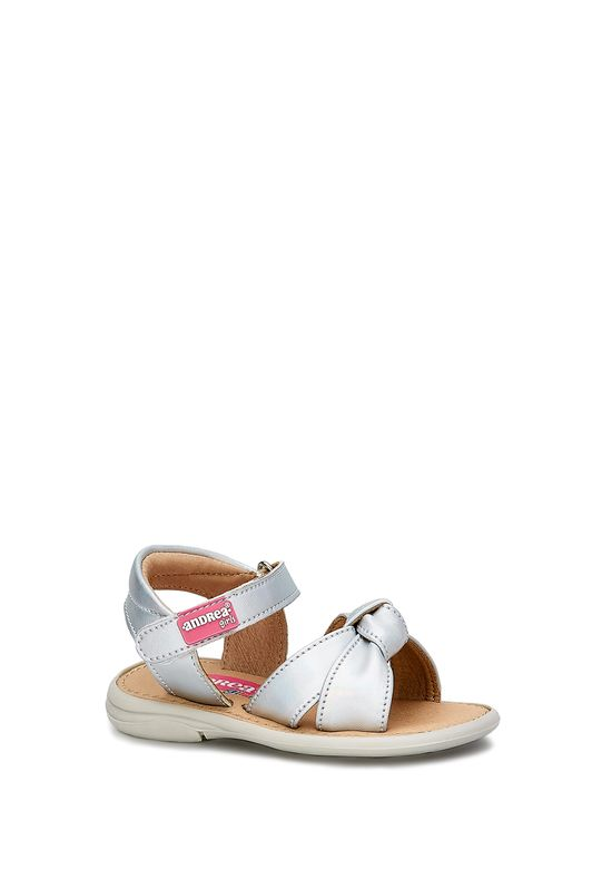 SILVER ANKLE STRAP 2738000 - 4.5