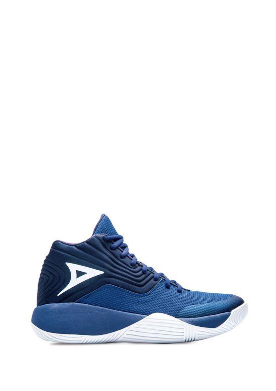 BLUE SNEAKER 2768465 -  6
