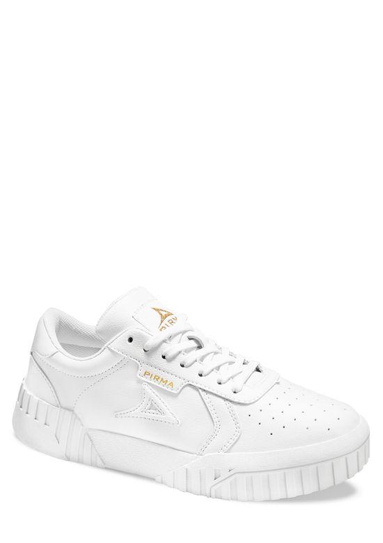 WHITE SNEAKER 2752266 -  7