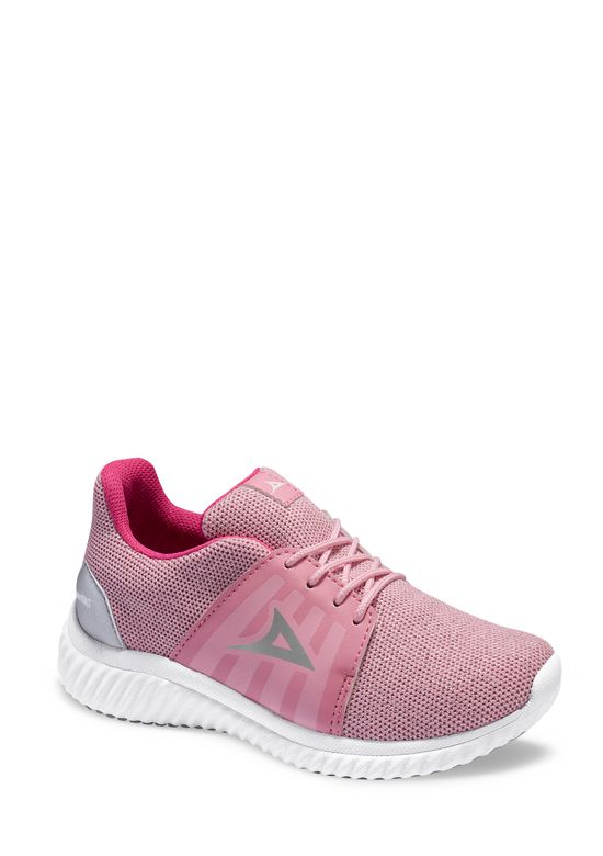 PINK ATHLETIC 2752303 -  11