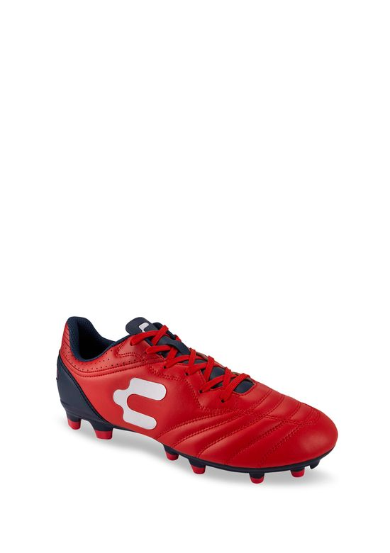 RED ATHLETIC 2753225 -  6