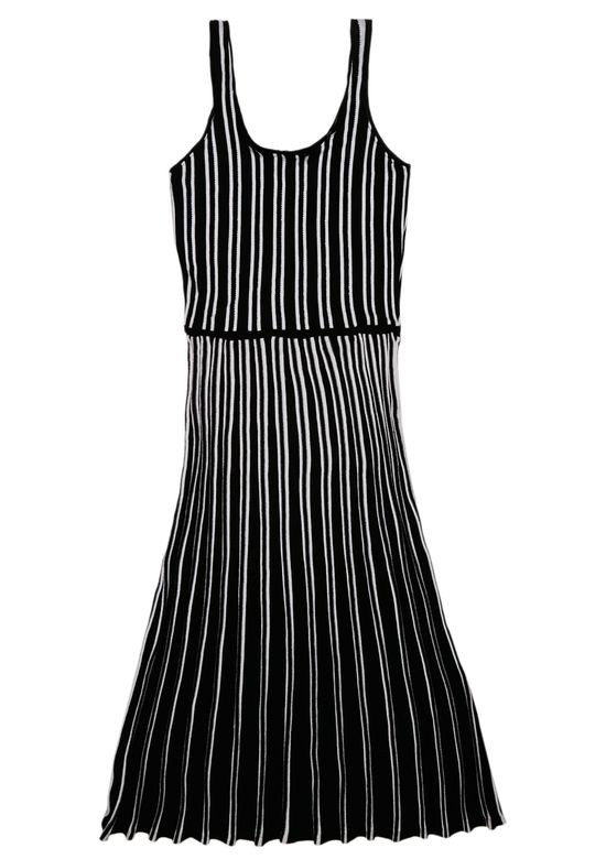 BLACK DRESS 1408652 - XS