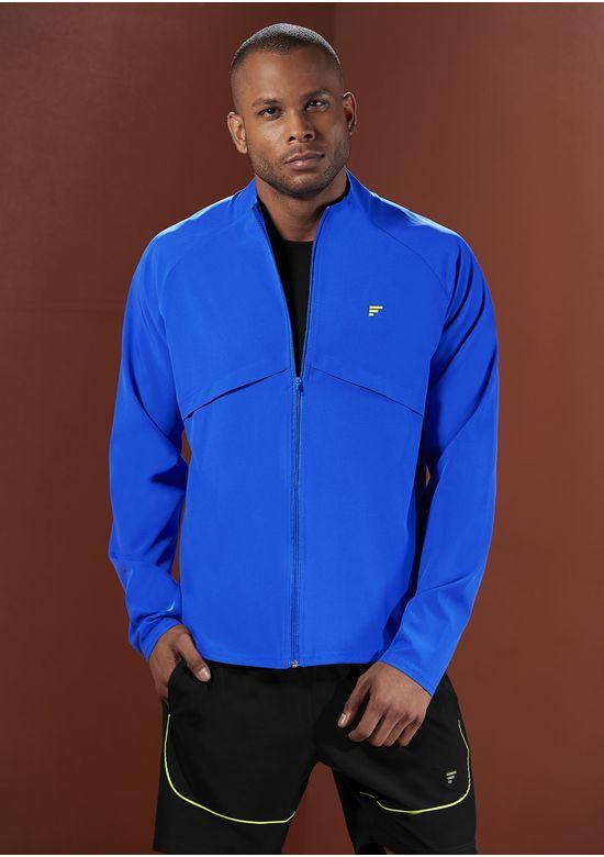 BLUE JACKET / COAT 1456813 - XLG