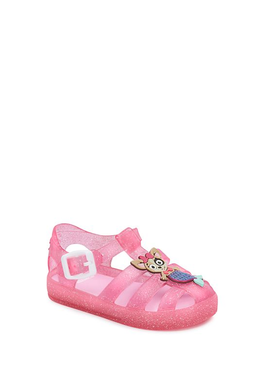 PINK T-BAR 2888842 - 3.5