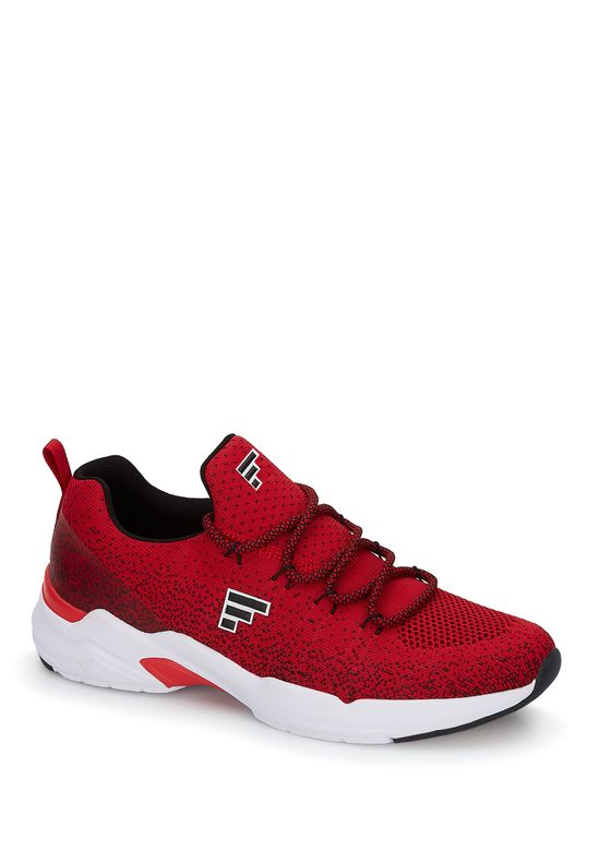 RED ATHLETIC 2643908 -  7