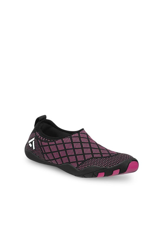 BLACK WATER SHOES 2644523 -  1