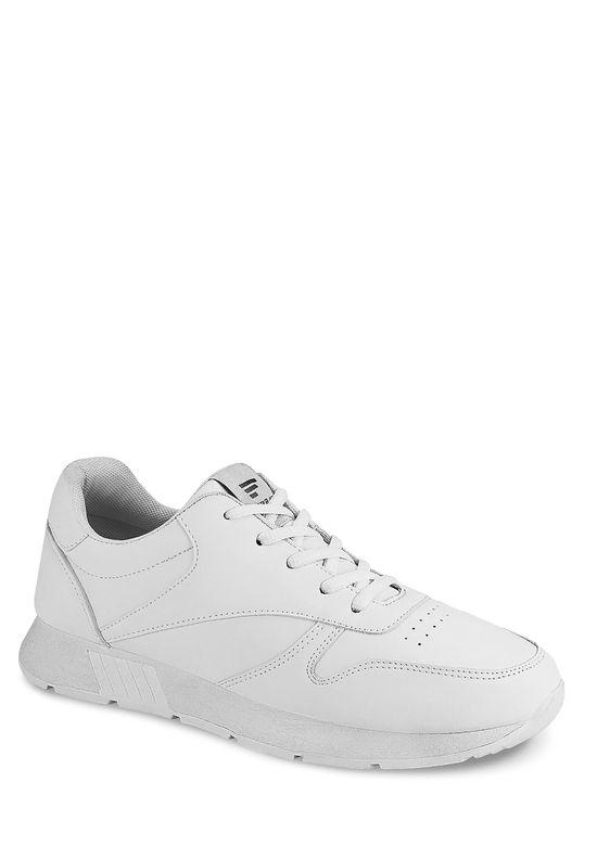 WHITE SNEAKER 2644646 -  8