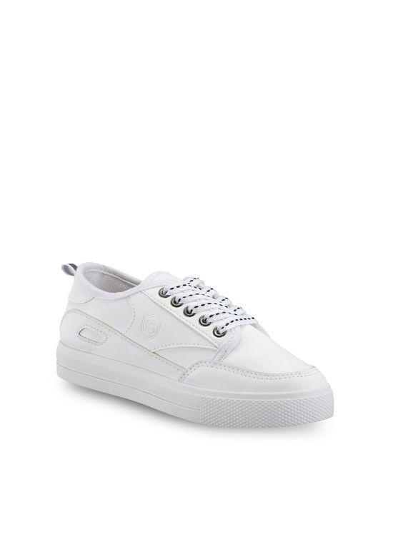 WHITE SNEAKER 2645001 -  11