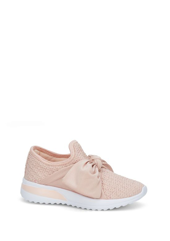PINK ATHLETIC 2645186 -  11