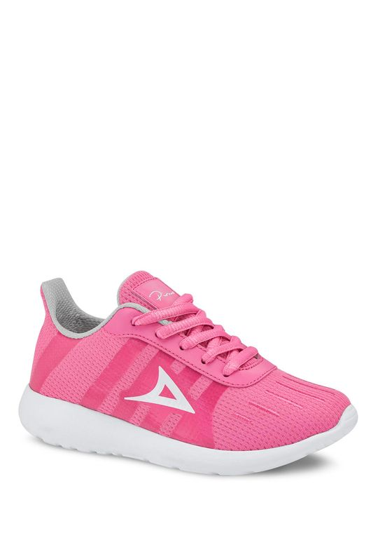 PINK ATHLETIC 2645209 -  12