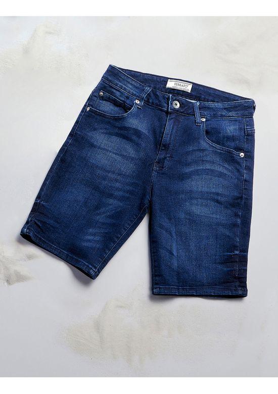 BLUE SHORT 1350210 - 28