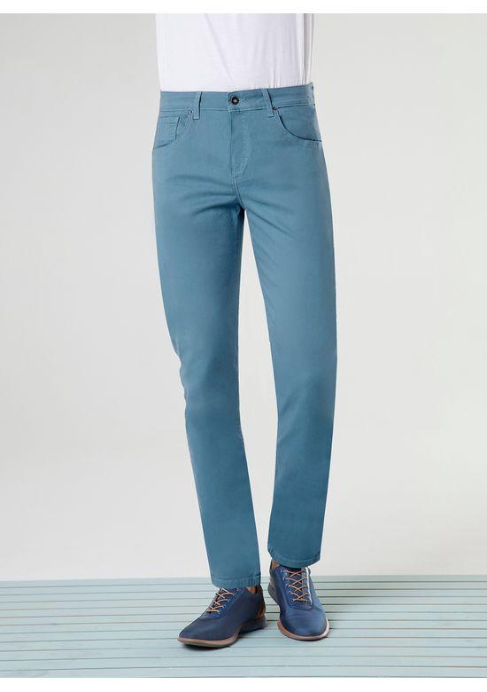 BLUE PANTS 1359718 - 28