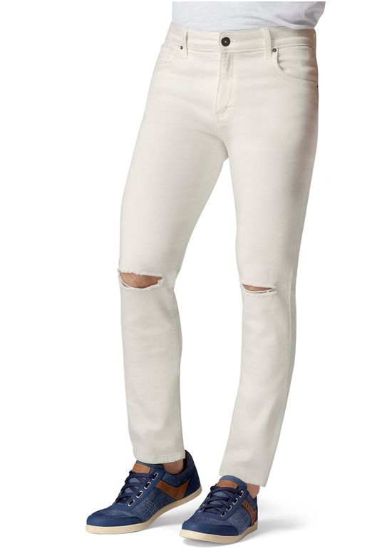 WHITE PANTS 1359756 - 32