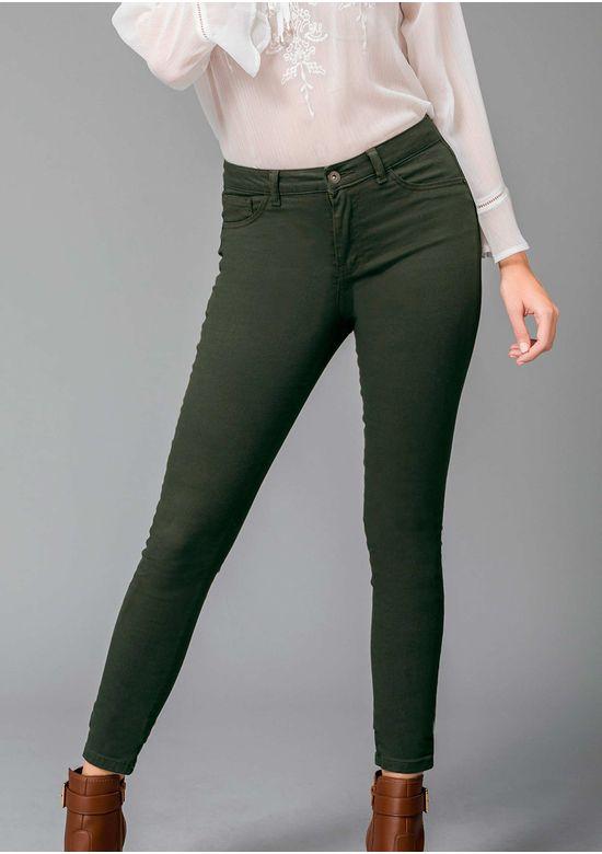 GREEN PANTS 1450897 - 13