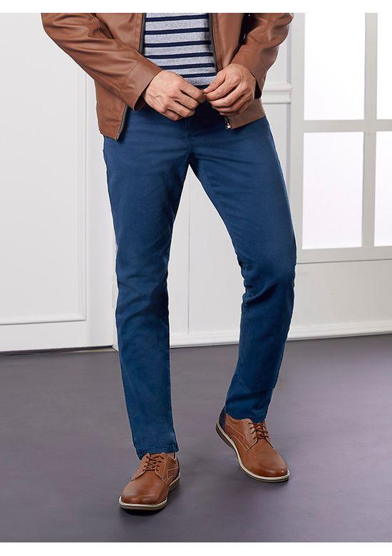 BLUE PANTS 1457612 - 28