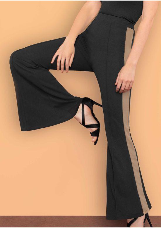 BLACK PANTS 1453973 - LRG