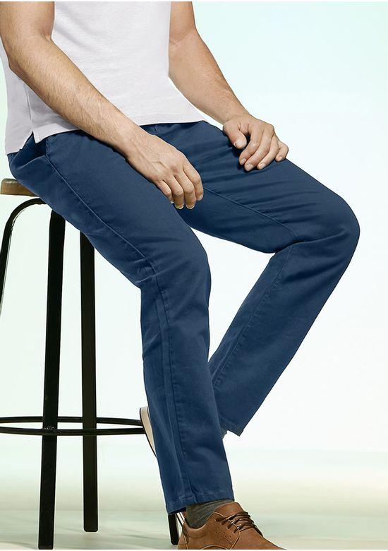 BLUE PANTS 2840727 - 28