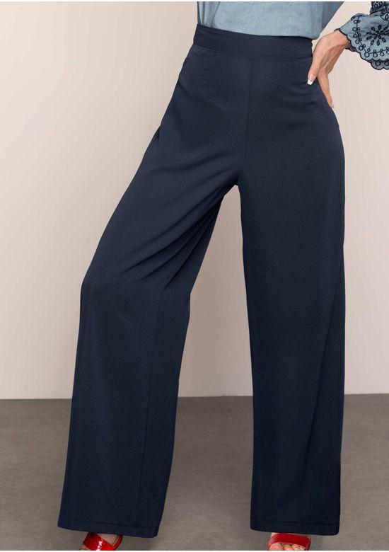 NAVY BLUE PANTS 1474275 - 7