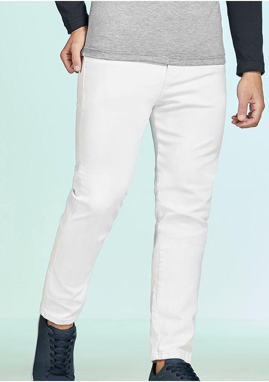 WHITE JEANS 1500899 - 28