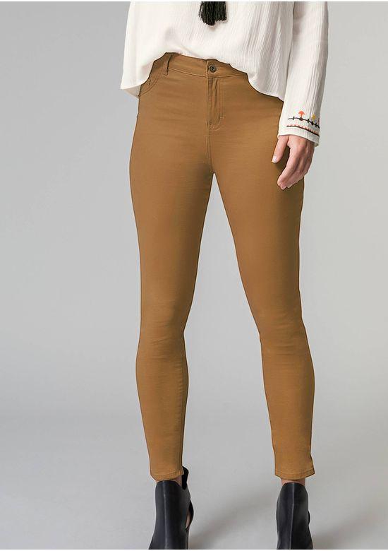BROWN PANTS 1504651 - 7
